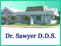Gregory L Sawyer DDS - logo